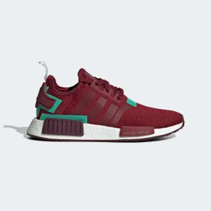 Adidas NMD_R1 运动鞋
