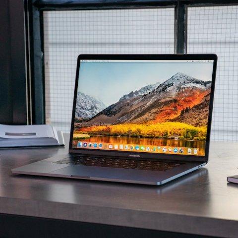 Macbook Pro 13 2019 (i5 1.4Ghz, 8GB, 128GB)
