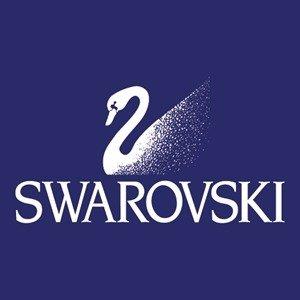 低至5折 + 限时免邮Swarovski官网 精选Outlet区首饰、配饰热卖