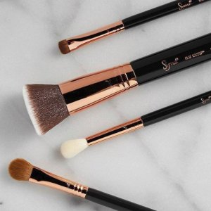 30% OffSitewide @ Sigma Beauty