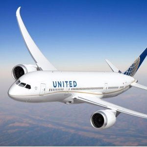From $74Low Fares from San Francisco