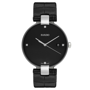 Rado Coupole Men's Watch R22852705