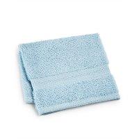 Sunham 毛巾