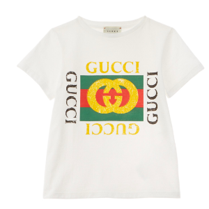Up to 37% OffGucci & More Kids' Designers