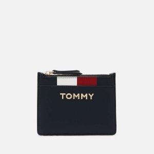 Tommy Hilfigermini钱包