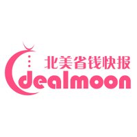 Dealmoon.com
