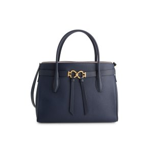 Kate SpadeLarge Toujours Leather Satchel