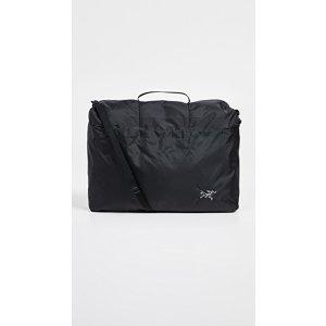 Arc'teryxIndex 10 Bag