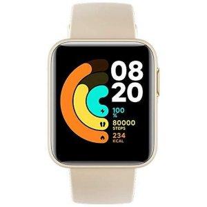 XiaomiMI Watch Lite.