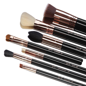 Up to 40% Off + Extra 30% OffSelect Items @ Sigma Beauty