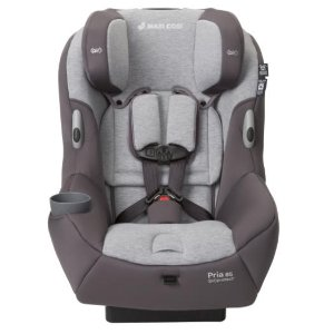 Maxi-Cosi Pria™ 85 2-in-1 Convertible Car Seat