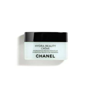 Chanel香奈儿山茶花保湿面霜