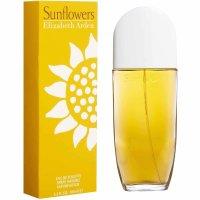 Elizabeth Arden 向日葵香水