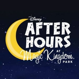 From $42Get Walt Disney World before prices go up @BestofOrlando