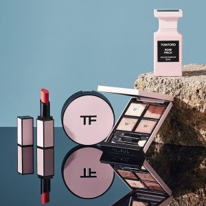 10% OffLast Day: Harvey Nichols Beauty Event