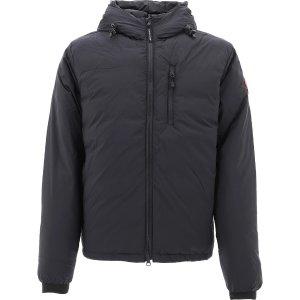 Canada GooseLodge Padded Jacket