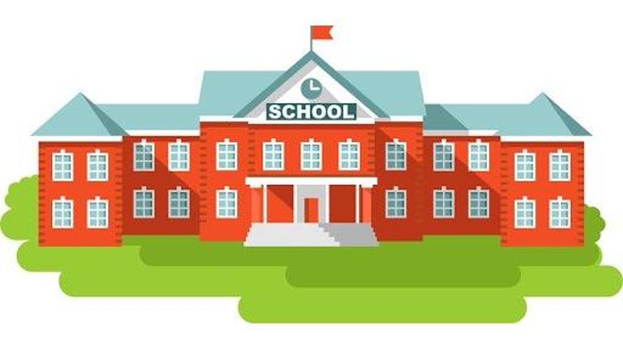 浅谈湾区学校评分