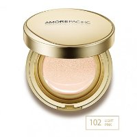 Amore Pacific AGE CORRECTING 气垫BB SPF 25 - 102