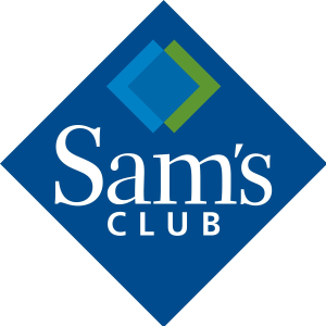 $25 Gift CardSam's Club New Member Membership