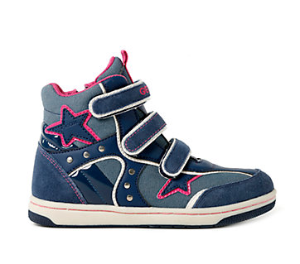 296735024d Up to 60% Off, Starting at $23 Sperry, Geox & Saucony Kids Footwear