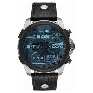 Diesel On Full Guard Smartwatch