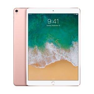 iPad Pro 10.5 WiFi 512GB 清仓 四色可选