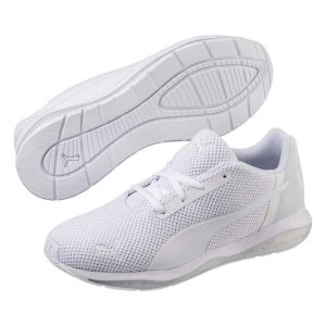 PumaPuma Cell Ultimate Trainers Mens