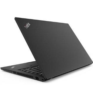 $1239(原价$3709)ThinkPad T490 笔记本(i78665u,16GB,512GB)
