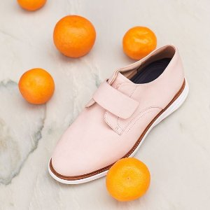 低至3折+额外6折 超值超舒服Cole Haan 官网精选男鞋、女鞋热卖