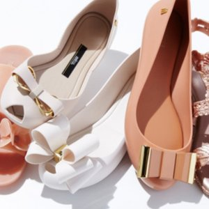 Up to Extra 50% OffMelissa Shoes @ Neiman Marcus Last Call