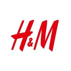 3折起 £3就收围巾H&M 折扣区持续降价 多款秋冬大衣、针织毛衣参与 必备平价美衣热卖