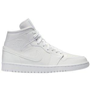 JordanAJ 1 Mid女鞋