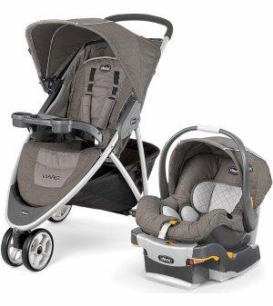 低至4.5折+免税+包邮Chicco 童车、安全座椅、餐椅等产品等大促