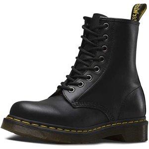 Dr. MartensUS8码1460经典8孔马丁靴