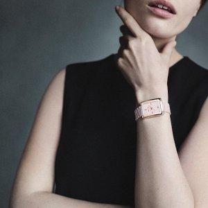 From $33.57 Anne Klein Women's watches @ Amazon.com