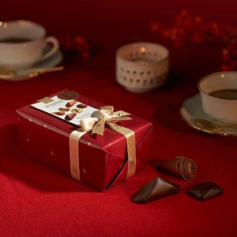 家居电子、零食酒饮全都有圣诞清单:amazon 吃喝玩乐好礼推荐 老铁们的送礼时间到啦