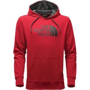 b54bbd383 The North Face On Sale @ Moosejaw Extra 20% Off - Dealmoon