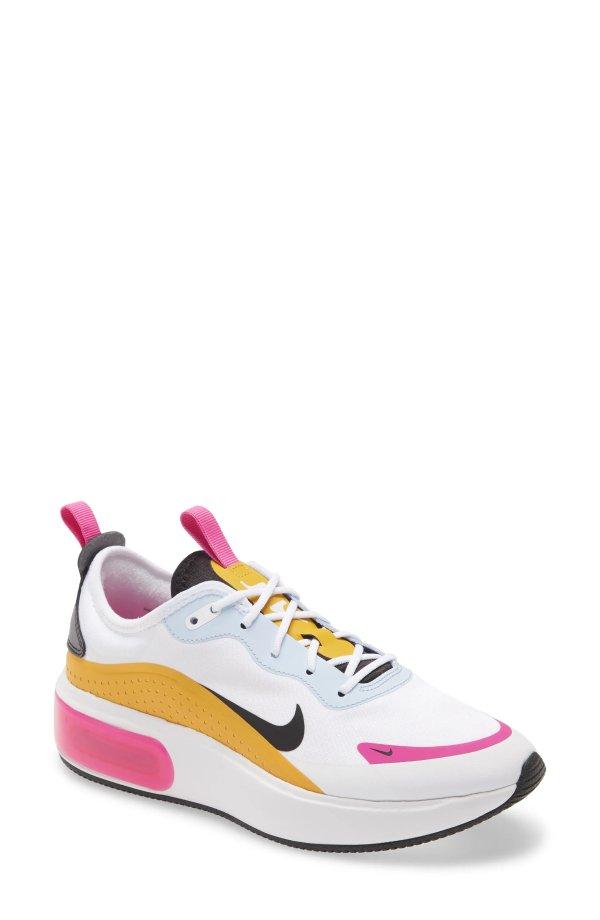 Air Max Dia 女鞋