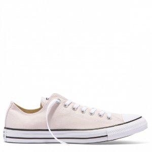 Chuck Taylor All Star Fresh帆布鞋