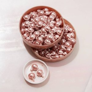 7折+送正装银胶等(价值$116)独家:Elizabeth Arden 美妆护肤促销 180粒粉胶补货