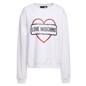 Love Moschino卫衣