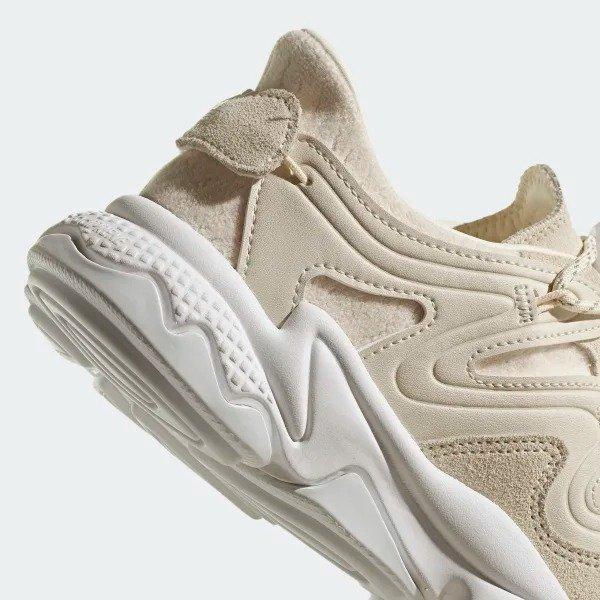 OZWEEGO Plus 女鞋