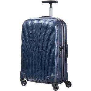 SamsoniteCosmolite行李箱 55cm