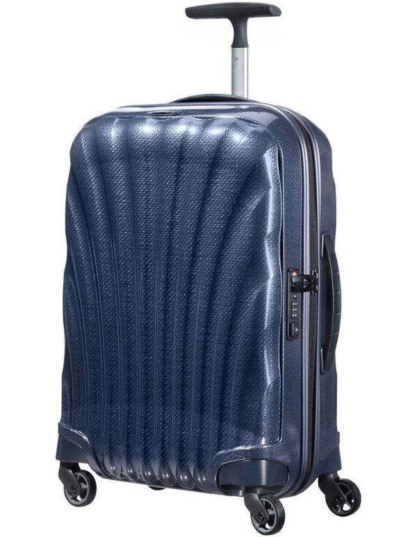 55cm 硬壳行李箱 1.7kg