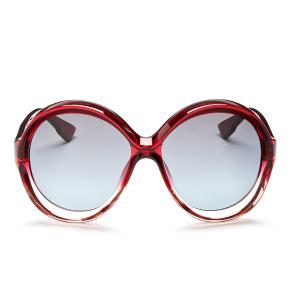 ed770a1a2bb3 Dior Sunglasses @ Bloomingdales Extra 25% Off - Dealmoon