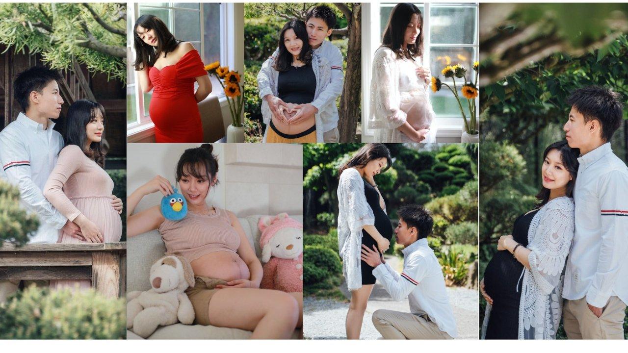 阿苗吐血整理,妈妈👩产后护理及宝宝👶照顾