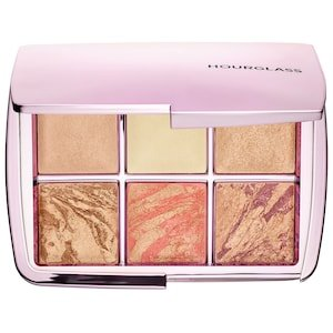 Ambient Lighting Edit Volume 4 - Hourglass | Sephora