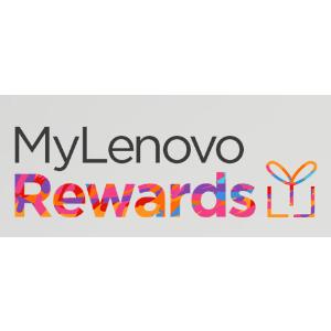 Free $10 Rewards PointSign up for MyLenovo Rewards gets $10 Reward Points