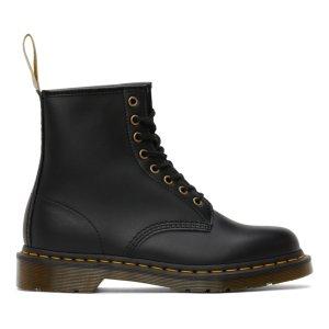 Dr. Martens经典必备款式!手慢无!1460经典马丁靴