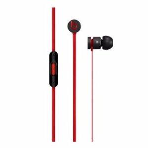 $59 (原价$99.95)Beats urBeats 入耳式耳塞